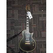 EC1000 Deluxe Solid Body Electric Guitar