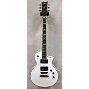 ESP EC1000 Deluxe Solid Body Electric Guitar
