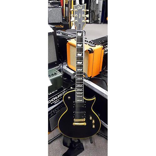 ESP EC1000 Solid Body Electric Guitar