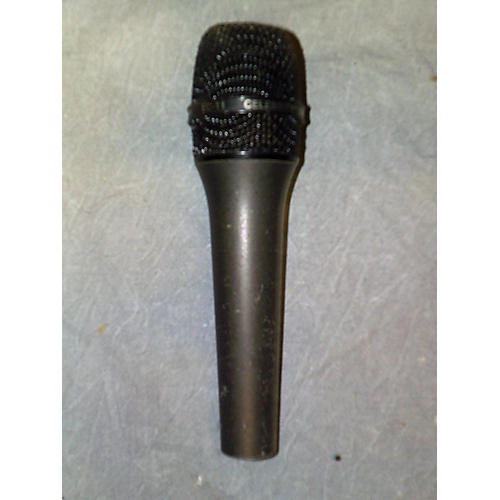 Peavey EC11 Condenser Microphone-thumbnail