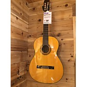 Takamine EC128 Classical Acoustic Electric Guitar