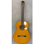 Takamine EC128 Classical Acoustic Electric Guitar