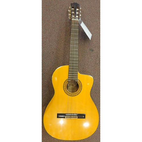 Guitars: Electric, Acoustic, Bass and more by …