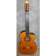 Takamine EC132C Classical Acoustic Electric Guitar