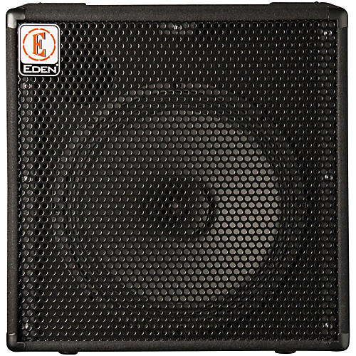 Eden EC15 180W 1x15 Solid State Bass Combo Amp-thumbnail