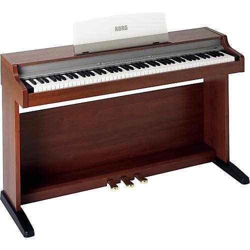 Korg EC150 Digital Piano