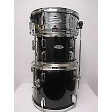 Excel EC165 Drum Kit