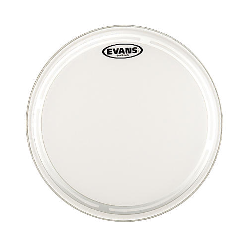 Evans EC2 Coated Batter Head