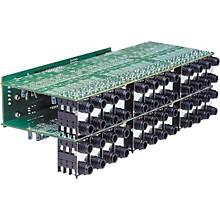 Alesis EC2 Converter Upgrade for ADAT HD24