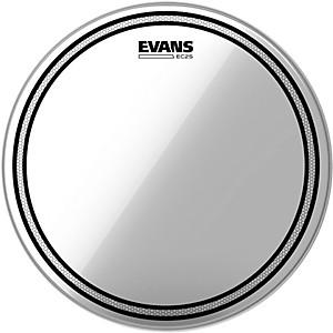 Evans EC2 SST Clear Batter Drumhead by Evans