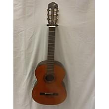 Epiphone EC20 Classical Acoustic Guitar