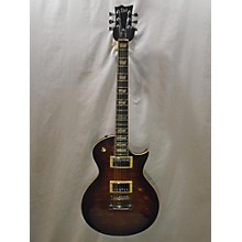 ESP EC256 Solid Body Electric Guitar