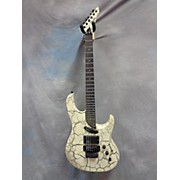 Washburn EC29 Spitfire Electric Guitar