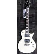 ESP EC401 Solid Body Electric Guitar