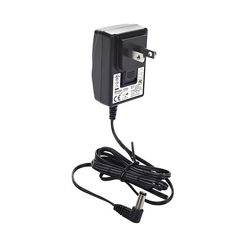 Dunlop ECB-003 AC Adapter
