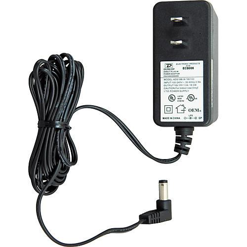 Dunlop ECB-06 18V Power Adapter