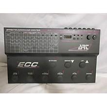 Art ECC Effect Processor