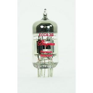 Bugera ECC83B Dual Triode Preamp Tube by Bugera