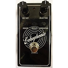 Lovepedal ECHOPHONIC Effect Pedal