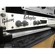 Gibson ECHOPLEX DIGITAL Pedal