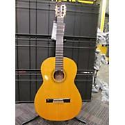 Takamine ECI28 Acoustic Guitar