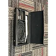Sony ECM-44B Condenser Microphone