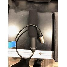 Sony ECM-NV1 Condenser Microphone