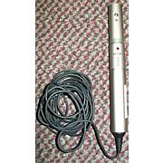 Sony ECM66B Condenser Microphone