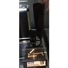 Sony ECMXM1 Condenser Microphone