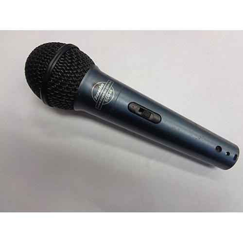 Superlux ECO-88 Dynamic Microphone