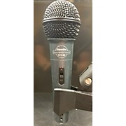 Superlux ECO88 Dynamic Microphone