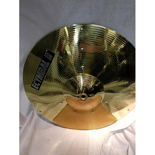 Used Hart Dynamics Ecymbal Ii Electric Cymbal Guitar Center
