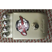 Marshall ED-1 Effect Pedal