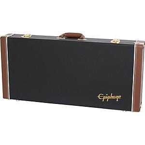 Epiphone ED50 Mandolin Case by Epiphone