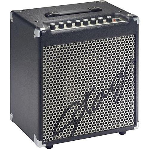Stagg EDA-40 Electronic Drum Monitor-thumbnail