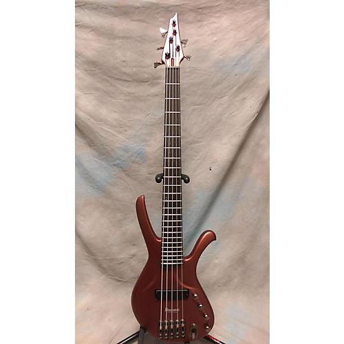 Ibanez EDA 905 Electric Bass Guitar