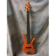 Ibanez EDA 905 Electric Bass Guitar