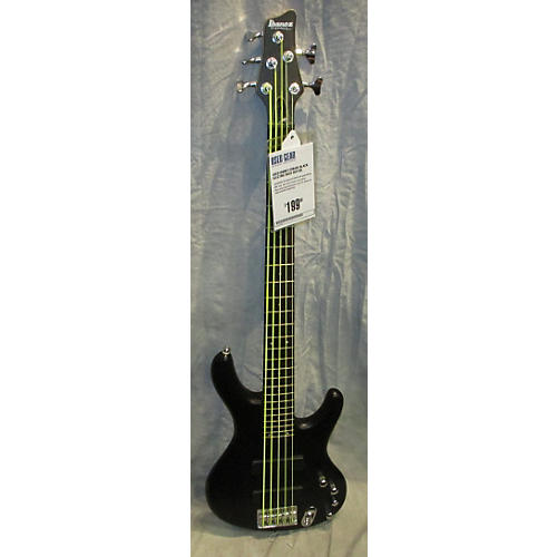 Ibanez EDB405 Electric Bass Guitar