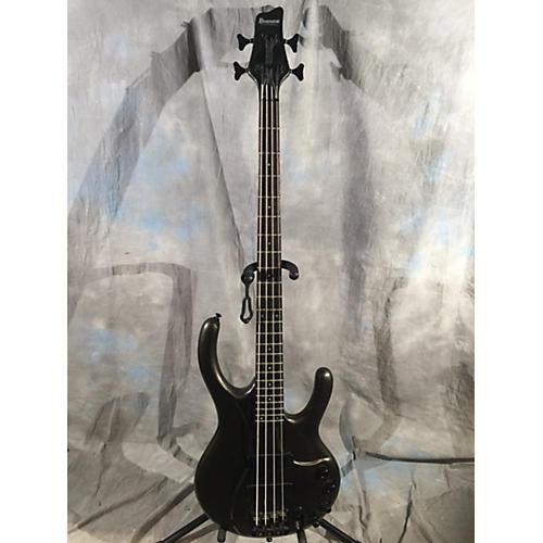 Ibanez EDC700 ERGODYNE Electric Bass Guitar