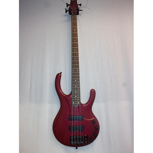 Ibanez EDC700 Electric Bass Guitar