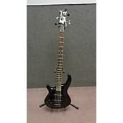 Dean EDGE Electric Bass Guitar