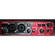 Roland EDIROL Audio Interface