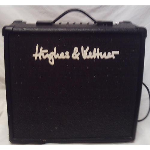 Hughes & Kettner EDITION BLUE 30R Guitar Combo Amp