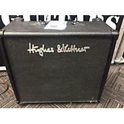 Hughes & Kettner EDITION BLUE 60DFX Guitar Combo Amp