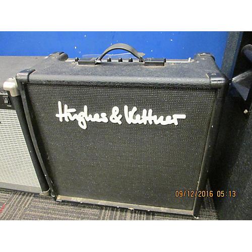 Hughes & Kettner EDITION BLUE Guitar Combo Amp-thumbnail