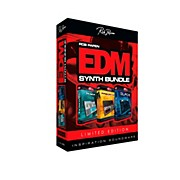 Rob Papen EDM Bundle Software Download
