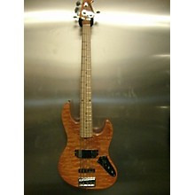 ESP EDWARDS J BASS Electric Bass Guitar