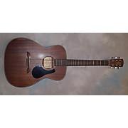 Alvarez EF20SM Acoustic Guitar