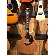 Takamine EF250SMC Acoustic Electric Guitar
