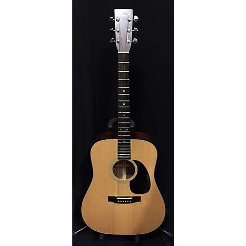 Takamine EF340SCGN Acoustic Electric Guitar-thumbnail